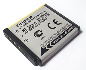 300px-Fujifilm_lithiumion_battery